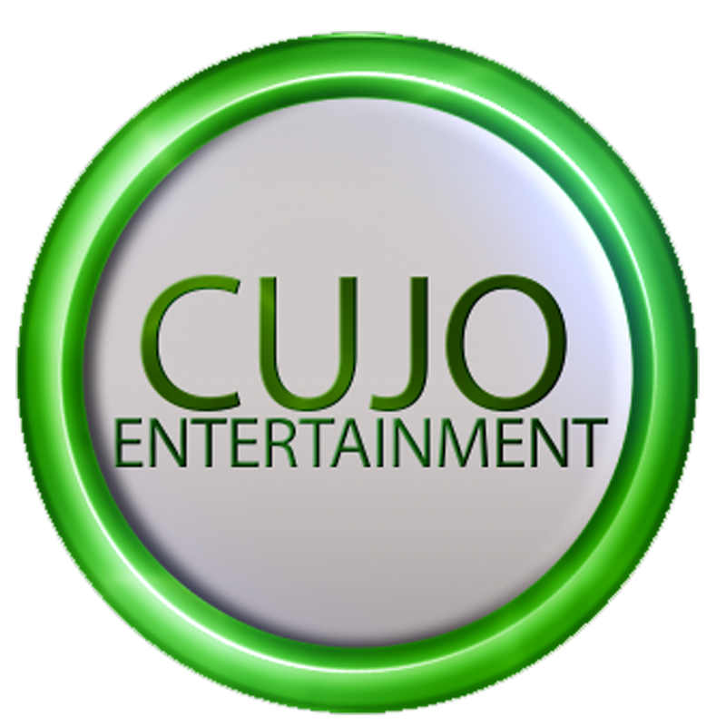 Cujo Entertainment